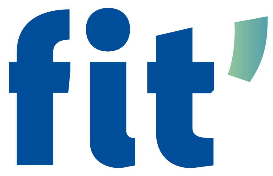 [[panel_login_logo_alt]]